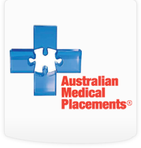 Australian Medical Placements, Australian Locum Doctors